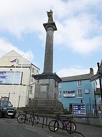 Ennis - O'Connell Monument - 20180915202936.jpg