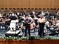 Ensaio Tristán e Isolda, Palacio da ópera, A Coruña 17.JPG
