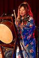 Ensemble Sakura 20100502 Japan Matsuri 22.jpg