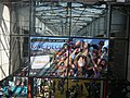 Entrée - Ambiance - Japan Expo 2011 - P1220066.JPG