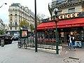 Entrée Station Métro Guy Môquet Paris 3.jpg
