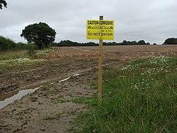 Dampak Lingkungan Dari Pestisida Wikipedia Bahasa Indonesia