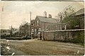 Entrance to barracks, Crownhill (Old postcard).jpg