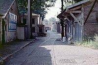 Entrepots de Bercy aout 1985-i.jpg
