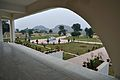 Entryway through Science Park - Ranchi Science Centre - Jharkhand 2010-11-28 8568.JPG