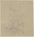 Entwurf eines Grabmals für Johann Philipp Bethmann-Hollweg (SM sg2481z).png