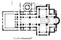 Ephesos Saint John the Theologian plan.png