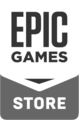 Epic games store logo.png