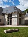 Epieds-en-Beauce-FR-45-mairie-03.jpg
