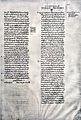 Epinomis beginning. Codex Parisinus graecus 1807.jpg