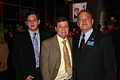 Equality Michigan Annual Dinner 2014 - 7301.jpg