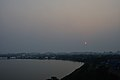 Equinox Sunset - Kolkata 2012-03-20 9342.JPG