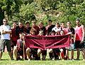 Equipe MG Rugby.JPG