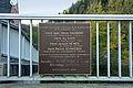 Erënnerungsplack Dasbourg-Pont 01.jpg