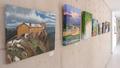 Erakusketa Sanduzelaiko Civivoxean - Exposición en el Civivox San Jorge.png