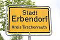 Erbendorf0.jpg