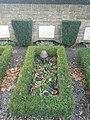 Erehof Hofwijk begraafplaats - 2.jpg