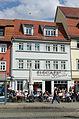 Erfurt, Domplatz 21-001.jpg
