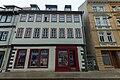 Erfurt.Johannesstrasse 017 20140831.jpg