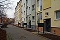 Erfurt - Am Hügel - 201203.jpg