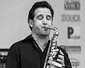 Eric Marienthal - Jazz na Starowce 2012 (2).jpg