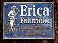 Erica-Fahrräder Werbeschild.jpg