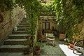 Erice - Italy (15034948102).jpg