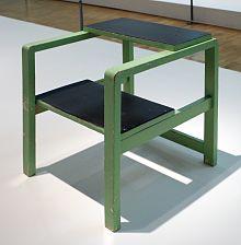Möbeldesigner erich dieckmann möbeldesigner