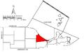 Erie Twp Ottawa OH.PNG