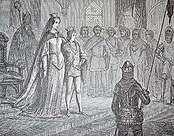 Erik af Pommern