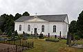 Eringsboda kyrka.JPG