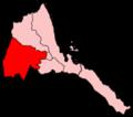 Eritrea-Gash Barka.png