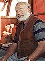 Ernest Hemingway 1950 w.jpg
