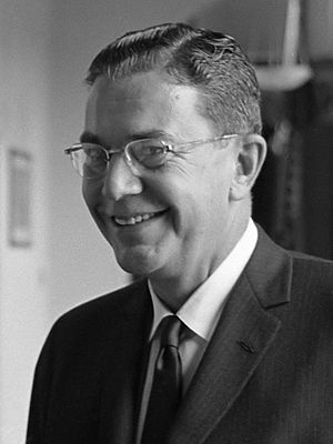 Ernest Vandiver