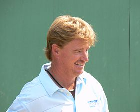 Image illustrative de l'article Ernie Els
