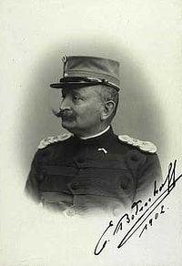 Ernst Bodenhoff 1902 by Carl Christensen.jpg