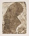 Ernst Ludwig Kirchner Alte Frau mit Katze 1922.jpg