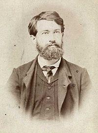 Ernst Sars OB.F03442B.jpg
