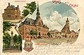 Erwin Spindler Ansichtskarte Calau.jpg