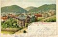 Erwin Spindler Ansichtskarte Friedrichroda-Panorama2.jpg
