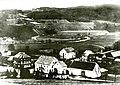 Eschbachermuehle1905.jpg