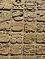 Escritura maya.jpg