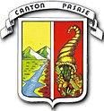 Escudo Del Cantón Pasaje0004.jpg