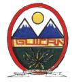 Escudo Guican Boyaca.png