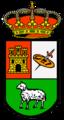 Escudo de Bolaños.png