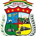 Escudo de Pailón.jpg