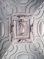 Escudo de la Orden del Carmen.jpg