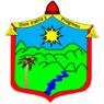 Escudo medina.png