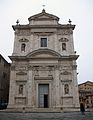 Església de Santa Maria di Provenzano, Siena.JPG