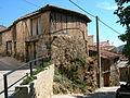Espagne juillet 2005 079.jpg